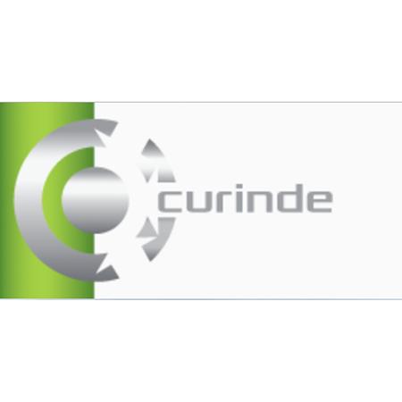 CURINDE